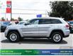 2018 Jeep Grand Cherokee Laredo (Stk: 14093) in Brampton - Image 3 of 30