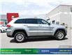 2018 Jeep Grand Cherokee Laredo (Stk: 14093) in Brampton - Image 8 of 30