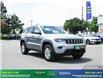 2018 Jeep Grand Cherokee Laredo (Stk: 14093) in Brampton - Image 9 of 30