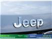 2018 Jeep Grand Cherokee Laredo (Stk: 14093) in Brampton - Image 13 of 30