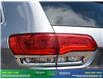 2018 Jeep Grand Cherokee Laredo (Stk: 14093) in Brampton - Image 16 of 30