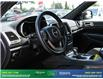 2018 Jeep Grand Cherokee Laredo (Stk: 14093) in Brampton - Image 17 of 30