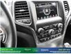 2018 Jeep Grand Cherokee Laredo (Stk: 14093) in Brampton - Image 24 of 30