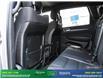 2018 Jeep Grand Cherokee Laredo (Stk: 14093) in Brampton - Image 28 of 30