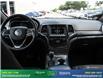 2018 Jeep Grand Cherokee Laredo (Stk: 14093) in Brampton - Image 29 of 30