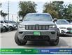 2021 Jeep Grand Cherokee Laredo (Stk: 21591A) in Brampton - Image 2 of 30