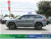 2021 Jeep Grand Cherokee Laredo (Stk: 21591A) in Brampton - Image 3 of 30