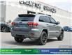 2021 Jeep Grand Cherokee Laredo (Stk: 21591A) in Brampton - Image 7 of 30