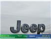 2021 Jeep Grand Cherokee Laredo (Stk: 21591A) in Brampton - Image 13 of 30