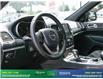 2021 Jeep Grand Cherokee Laredo (Stk: 21591A) in Brampton - Image 17 of 30