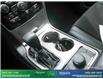 2021 Jeep Grand Cherokee Laredo (Stk: 21591A) in Brampton - Image 23 of 30