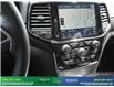2021 Jeep Grand Cherokee Laredo (Stk: 21591A) in Brampton - Image 24 of 30