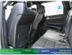 2021 Jeep Grand Cherokee Laredo (Stk: 21591A) in Brampton - Image 28 of 30