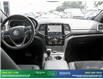 2021 Jeep Grand Cherokee Laredo (Stk: 21591A) in Brampton - Image 29 of 30