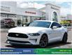 2019 Ford Mustang GT (Stk: 14099) in Brampton - Image 1 of 30