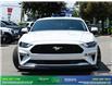 2019 Ford Mustang GT (Stk: 14099) in Brampton - Image 2 of 30