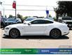 2019 Ford Mustang GT (Stk: 14099) in Brampton - Image 3 of 30