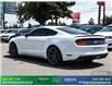 2019 Ford Mustang GT (Stk: 14099) in Brampton - Image 5 of 30