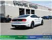 2019 Ford Mustang GT (Stk: 14099) in Brampton - Image 7 of 30
