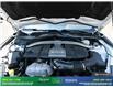 2019 Ford Mustang GT (Stk: 14099) in Brampton - Image 12 of 30