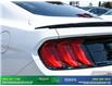2019 Ford Mustang GT (Stk: 14099) in Brampton - Image 16 of 30