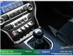 2019 Ford Mustang GT (Stk: 14099) in Brampton - Image 23 of 30