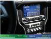 2019 Ford Mustang GT (Stk: 14099) in Brampton - Image 24 of 30