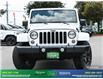 2018 Jeep Wrangler JK Unlimited Sahara (Stk: 14082) in Brampton - Image 2 of 30