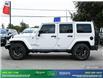 2018 Jeep Wrangler JK Unlimited Sahara (Stk: 14082) in Brampton - Image 3 of 30