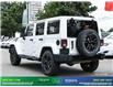 2018 Jeep Wrangler JK Unlimited Sahara (Stk: 14082) in Brampton - Image 5 of 30
