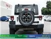 2018 Jeep Wrangler JK Unlimited Sahara (Stk: 14082) in Brampton - Image 6 of 30