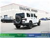 2018 Jeep Wrangler JK Unlimited Sahara (Stk: 14082) in Brampton - Image 7 of 30