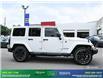 2018 Jeep Wrangler JK Unlimited Sahara (Stk: 14082) in Brampton - Image 8 of 30