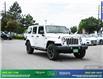 2018 Jeep Wrangler JK Unlimited Sahara (Stk: 14082) in Brampton - Image 9 of 30