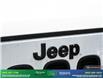 2018 Jeep Wrangler JK Unlimited Sahara (Stk: 14082) in Brampton - Image 13 of 30