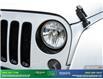 2018 Jeep Wrangler JK Unlimited Sahara (Stk: 14082) in Brampton - Image 14 of 30