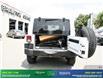 2018 Jeep Wrangler JK Unlimited Sahara (Stk: 14082) in Brampton - Image 15 of 30