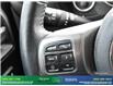 2018 Jeep Wrangler JK Unlimited Sahara (Stk: 14082) in Brampton - Image 22 of 30