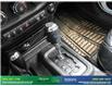 2018 Jeep Wrangler JK Unlimited Sahara (Stk: 14082) in Brampton - Image 23 of 30