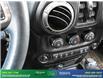 2018 Jeep Wrangler JK Unlimited Sahara (Stk: 14082) in Brampton - Image 24 of 30