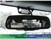 2018 Jeep Wrangler JK Unlimited Sahara (Stk: 14082) in Brampton - Image 26 of 30