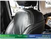 2018 Jeep Wrangler JK Unlimited Sahara (Stk: 14082) in Brampton - Image 27 of 30