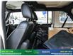 2018 Jeep Wrangler JK Unlimited Sahara (Stk: 14082) in Brampton - Image 28 of 30