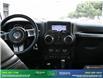 2018 Jeep Wrangler JK Unlimited Sahara (Stk: 14082) in Brampton - Image 29 of 30