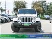 2018 Jeep Wrangler JK Unlimited Sahara (Stk: 14066) in Brampton - Image 2 of 30