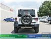 2018 Jeep Wrangler JK Unlimited Sahara (Stk: 14066) in Brampton - Image 6 of 30