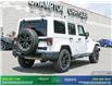 2018 Jeep Wrangler JK Unlimited Sahara (Stk: 14066) in Brampton - Image 7 of 30