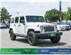 2018 Jeep Wrangler JK Unlimited Sahara (Stk: 14066) in Brampton - Image 9 of 30