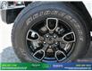 2018 Jeep Wrangler JK Unlimited Sahara (Stk: 14066) in Brampton - Image 10 of 30