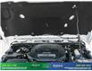 2018 Jeep Wrangler JK Unlimited Sahara (Stk: 14066) in Brampton - Image 12 of 30